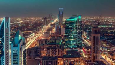Photo of أفضل 21 مكان سياحي في الجبيل والباحة
