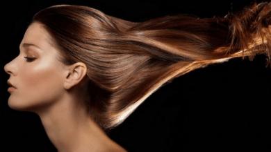 Photo of أروع 8 وصفات طبيعية لتطويل الشعر
