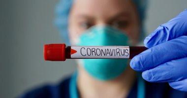 Photo of للوقاية من فيرس الكورونا … افضل النصائح لرفع المناعة وتأثير الفيروس على الأطفال