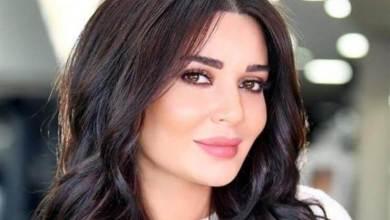 Photo of بالفيديو: سيرين عبد النور تحمي نفسها من كورونا بإجراءات وقائية خاصة