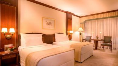 Photo of أرخص 12 فندق في أبو ظبي