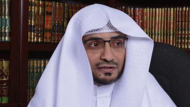 Photo of الداعية صالح المغامسي يعتذر عن تغريدة طالب فيها بإطلاق سجناء