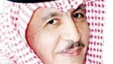 Photo of كاتب سعودي يطالب بخفض فواتير المياه والكهرباء وتأجيل دفعها