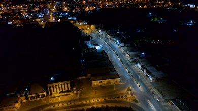 "Photo of ""بلدية محايل عسير"": المقطع قديم منذ 18 شهرًا.. وتم إحالة القضية للجهات المختصة في حينها"