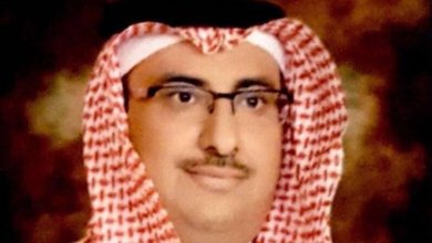 Photo of أنباء عن إعفاء وكيل إمارة جازان بسبب تغريدات مسيئة