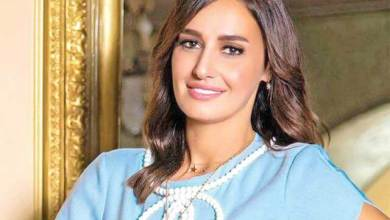 Photo of بالفيديو: حلا شيحة متهمة بالاستخفاف بكورونا والاستهتار بسلامة ابنتها