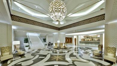 Photo of فنادق قريبة من الحرم وسعرها معقول