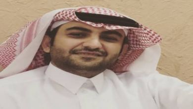 Photo of عبدالرحمن الفريح ينشر تغريدة مُثيرة بشأن إلغاء جميع المنافسات الرياضية.. والقرار غير متوقع