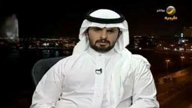 Photo of بالفيديو: مريض بالتصلب اللويحي يروي تجربته مع المرض وكيف عولج منه