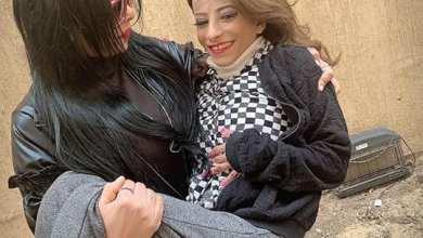 "Photo of شاهد: التنمر على ""فيس بوك"" يتسبب فى فسخ خطوبة المصرية ""زلابية"""