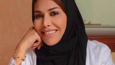 "Photo of طبيبة سعودية تحذِّر من اشتعال ""المعقمات"".. وتدعو لتقليل استخدامها في هذه الحالة"