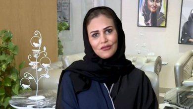 Photo of الكاتبة تغريد الطاسان تصف رحلة المعاناة التي عاشتها بعد إصابتها بـ كورونا