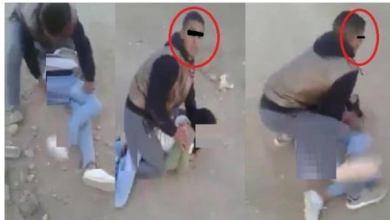 Photo of صور مغتصب أطفال الرياض هل هي حقيقية وهل هو من الرياض فعلاً