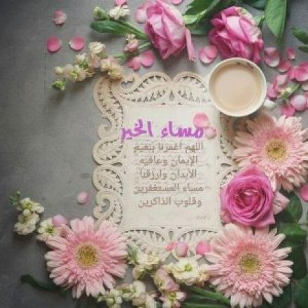 Massaa Al Kheir 5