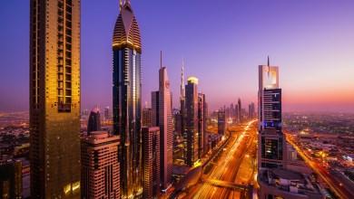 Photo of أفخم 10 أماكن ترفيهية في دبي تجربة لن تنساها