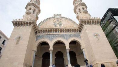 Photo of الإفتاء المصرية: إذاعة القرآن في مكبرات المساجد إفساد في الأرض ومن المنكر