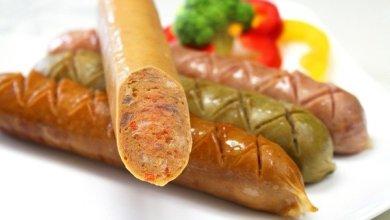 Photo of 7 أطعمة تسبب السرطان تعرف عليها ولا تضعها في فمك مرة أخرى