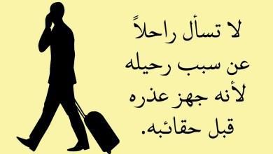 Photo of عبارات عن الخيانة في الحياة والحب