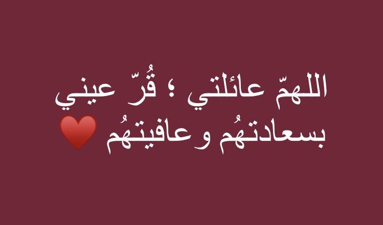 51445fadaeyat