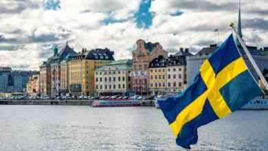 Photo of السويد تطبق نصيحة عالم أوبئة بشأن مواجهة كورونا رغم تسجيل 6 آلاف إصابة بالفيروس وتسمح بعودة الحياة إلى طبيعتها