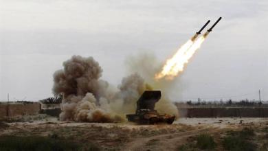 Photo of مَقتل وإصابة 17 امرأة في قصف مدفعي حوثي لسجن النساء بتعز