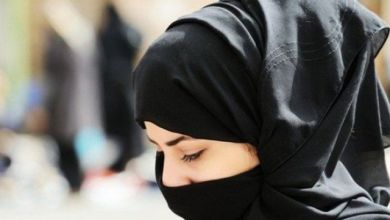 Photo of مواطنة تروي موقفًا لها مع سائقها: هذا تعلمته من الملكة نادين البدير
