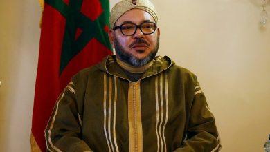 Photo of ملك المغرب يصدر قرارا عاجلاً بشأن أكثر من 5 آلاف سجين بسبب كورونا