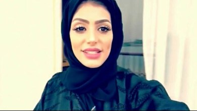 Photo of تداول فيديو لتسوق أفنان الباتل يثير الانتقادات