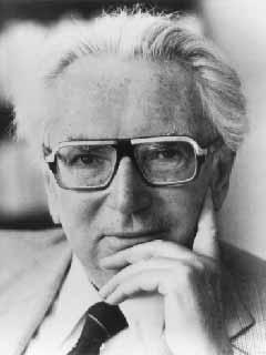 Victor Frankel