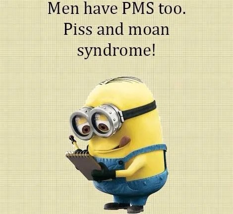 3 funny and Dirty Minion meme, Jokes and pictures