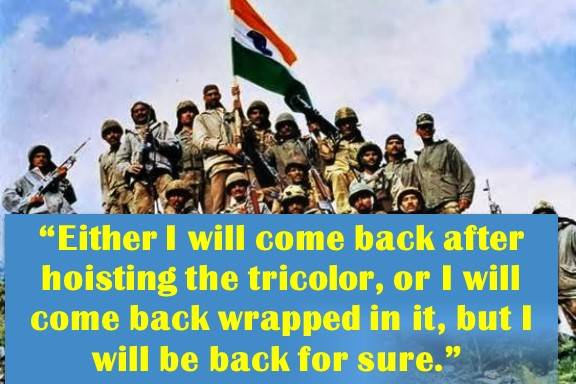 Indian Army quotes00