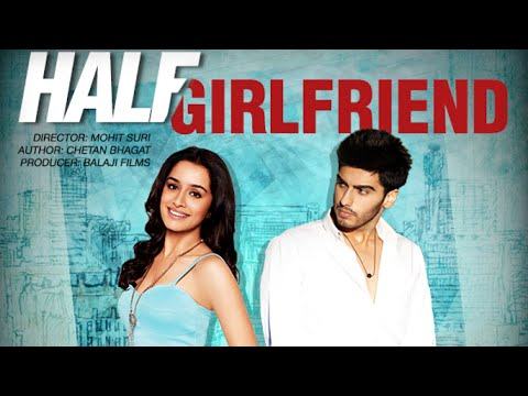 Half-girlfriend-2017