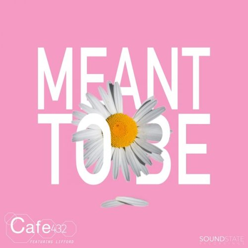 CAFE 432, LIFFORD – MEANT TO BE