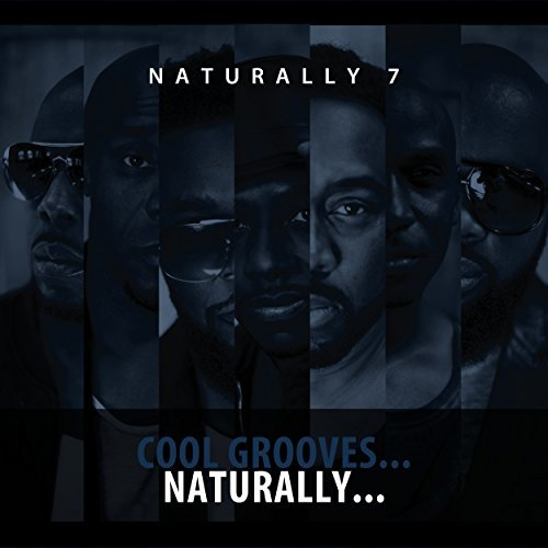 NATURALLY 7 – WHAT IS IT?