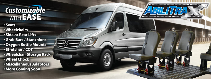 wheelchair-van-flooring