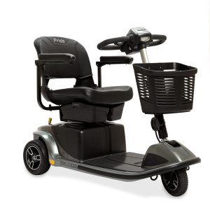 revo-two-three-wheel-scooter-gray