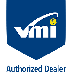 VMI Authorized Dealer