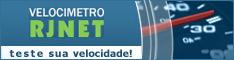 Velocimetro RJNET