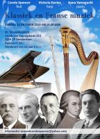 klassiek concert 25 okt.JPG  1.
