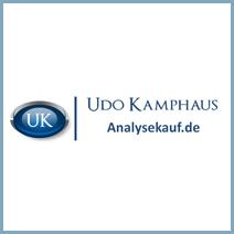 Udo Kamphaus