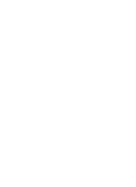 RKB sales trainings