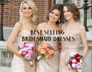 Bridal Wedding Dresses   Bridesmaids Dresses   RK Bridal New York PLACE HOLDER  THEME IGNORES THIS  BUT THIS PAGE MUST EXIST
