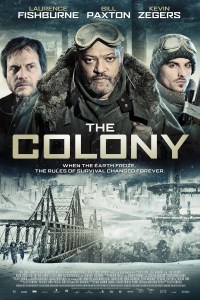 colony_ver2_xlg