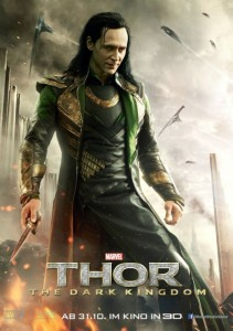 Thor-2-the-dark-world-film-new-poster (2)