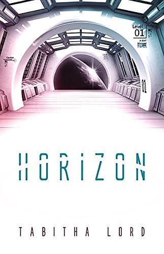 horizon-cover