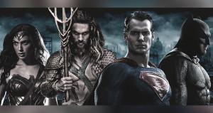Batman-Superman-Aquaman-Wonder-Woman-Justice-League-Movie