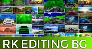 Rk Editing Backgrounds, Cb Backgrounds Hd New Cb Backgrounds