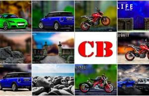 Latest Cb Backgrounds, New Hd Cb Backgrounds