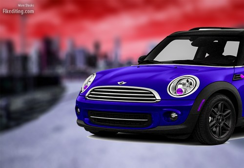 Cb car Png Download, Backgrounds Image For Editing