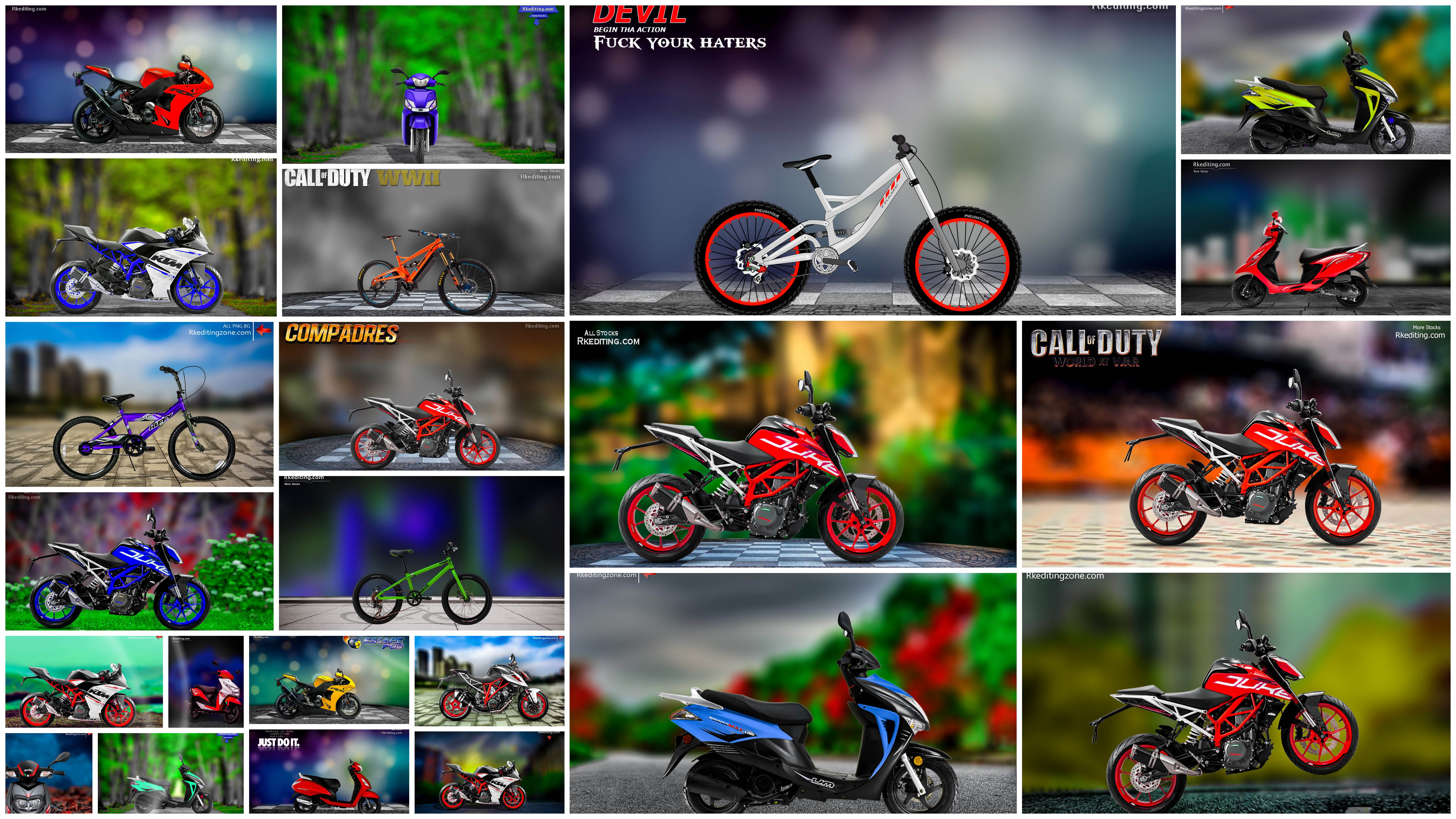 Bike Backgrounds For Editing Sports Bike Backgrounds Download Zip